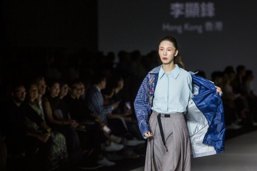 theyouthtimes, fast fashion, hong kong