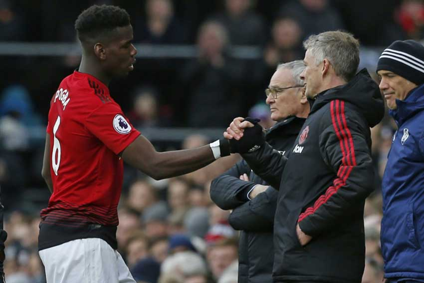 theyouthtimes, paul pogba, manchester united
