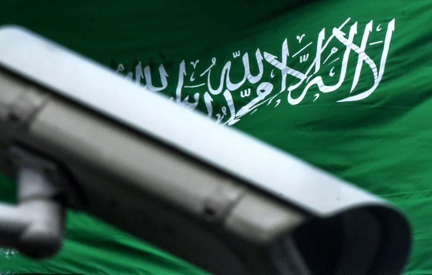 theyouthtimes, saudi arabian, istanbul, baseless